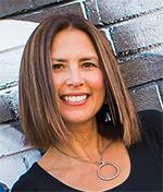 Michelle Sarche