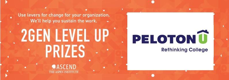 PelotonU: Principles for Engaging and Centering Parent Voice