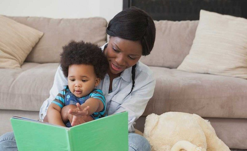 Culturally Rooted and Responsive Ways to Bridge Gaps in Maternal Mental Health